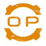 Outpost Police Unit Avatar